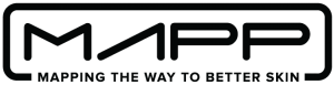 mapp-logo-black-2