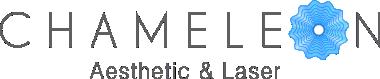 Chameleon Aesthetics & Laser Centre