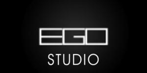 Ego Studio Logo