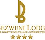 Bezweni Lodge, Sir Lowry's Pass, Somerset West